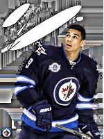 NHL AVATAR . - Page 4 Ekane10