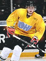 NHL AVATAR . - Page 4 Galchy10