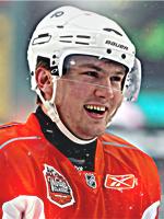 NHL AVATAR . - Page 4 Jvr10