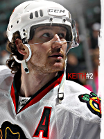 NHL AVATAR . - Page 4 Keith10