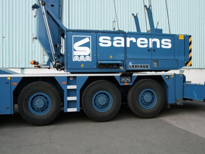 MK 100 sarens - Page 2 Dscf0415