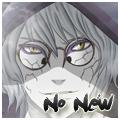 ~ Neo' Art © ~ - Page 2 No_new10
