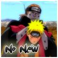 ~ Neo' Art © ~ - Page 2 No_new11