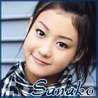 Kazumi's Gallery - Page 3 Sanako10