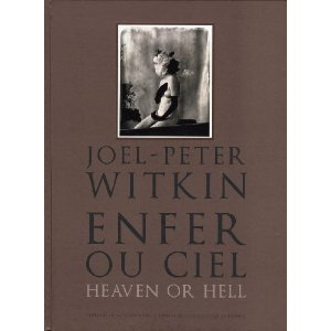 Joel-Peter Witkin [Photographe] - Page 2 41ww6s10