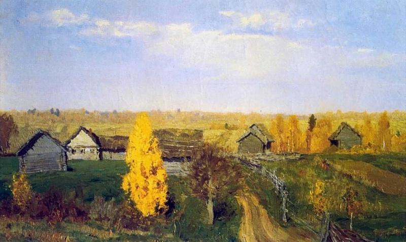 Vladimir Sorokine - Page 2 Golden10