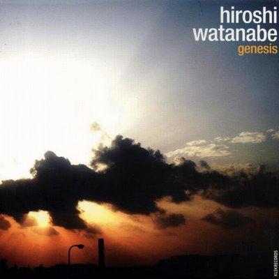 Une Pochette de disque en passant - Page 2 Hirosh10