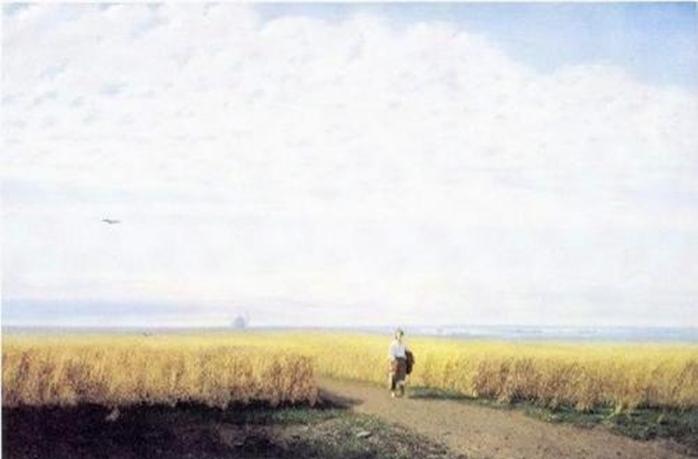 Vladimir Sorokine - Page 3 Image413