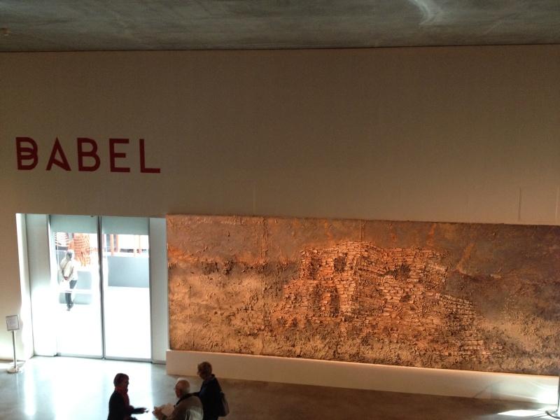 Babel [Palais des Beaux Arts de Lille ] - Page 2 Img_2010