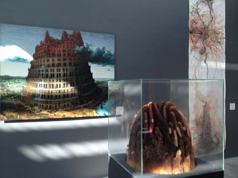 Babel [Palais des Beaux Arts de Lille ] - Page 2 Img_2014