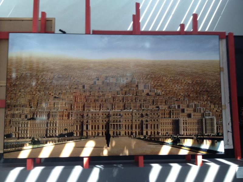 Babel [Palais des Beaux Arts de Lille ] - Page 3 Img_2016