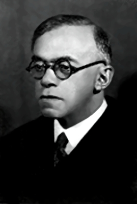 Vladimir Jabotinsky Jaboti11
