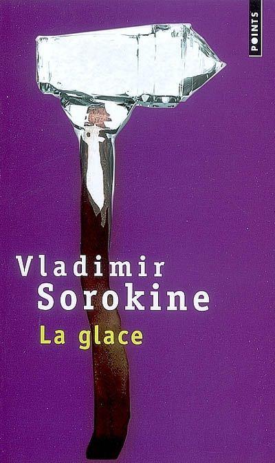 Vladimir Sorokine - Page 3 La-gla10
