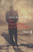 John Burnside - Page 3 Livre_10