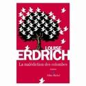 Louise Erdrich - Page 2 51wdhm10