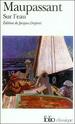 Anton Tchekhov [Russie] - Page 2 97820712