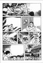 [Manga adulte] 97827210