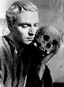 Anton Tchekhov [Russie] - Page 2 Hamlet10