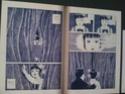 [Manga adulte] Img_0210