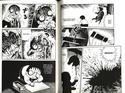 [Manga adulte] Panora10