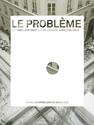Le Problème (François Bégaudeau) Proble10