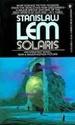 Stanislas Lem [Pologne] Solari10
