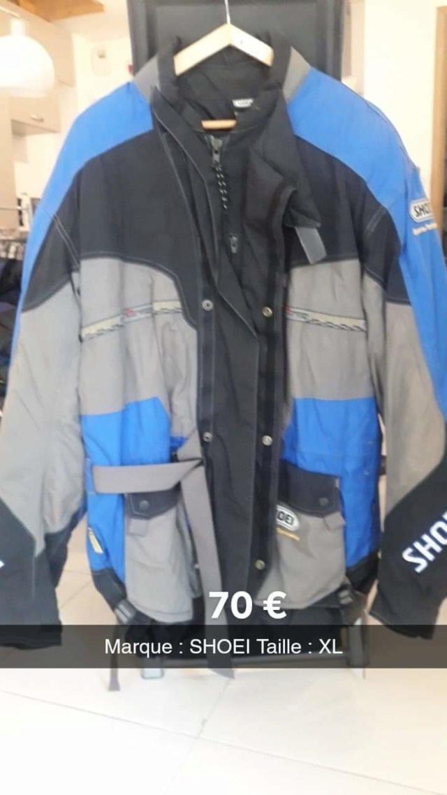 Vente équipement motard Receiv12
