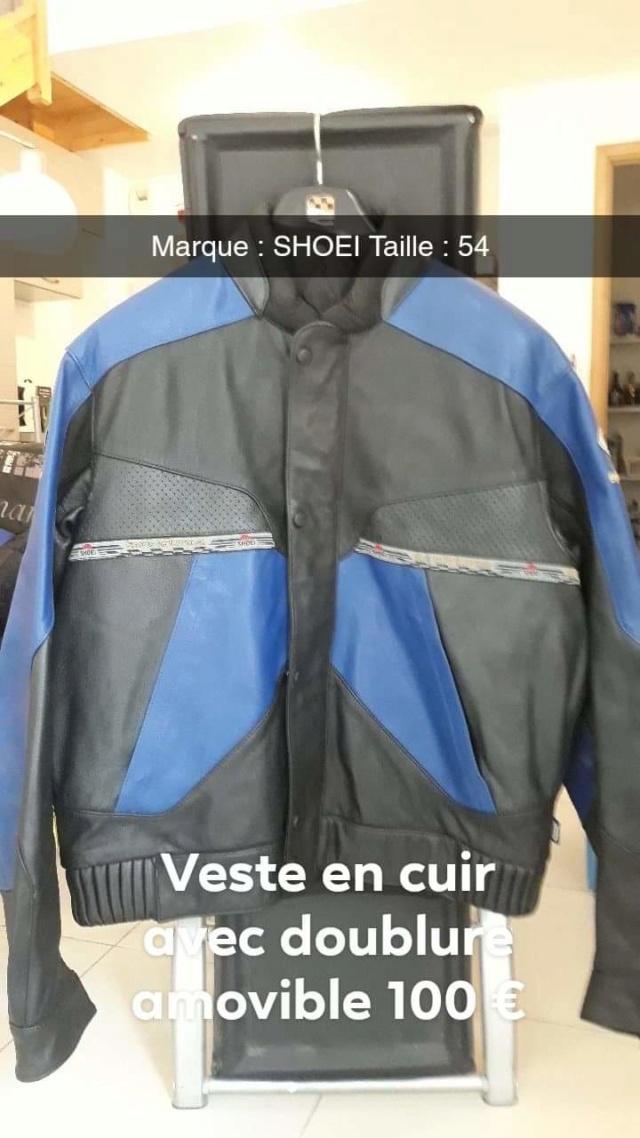 Vente équipement motard Receiv14