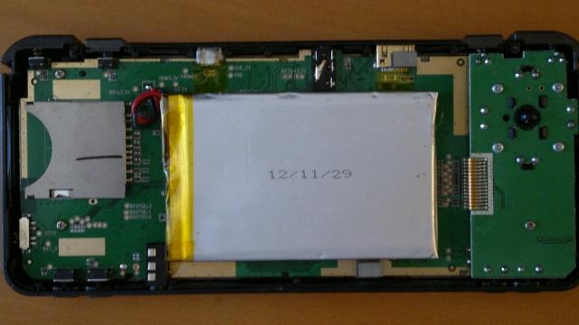 Charger la batterie via USB c'est possible ! - Page 2 2013-016