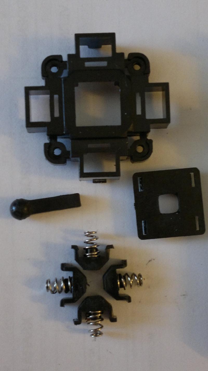 G-Pad de la Handheld : Réparation ! 2013-022