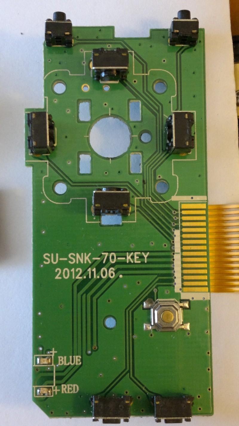 G-Pad de la Handheld : Réparation ! 2013-023