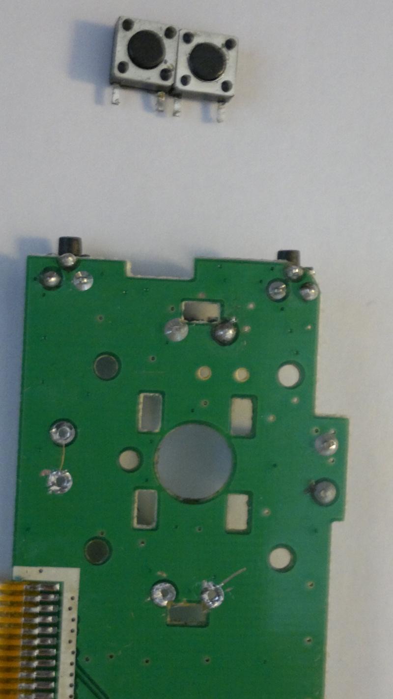 G-Pad de la Handheld : Réparation ! 2013-024