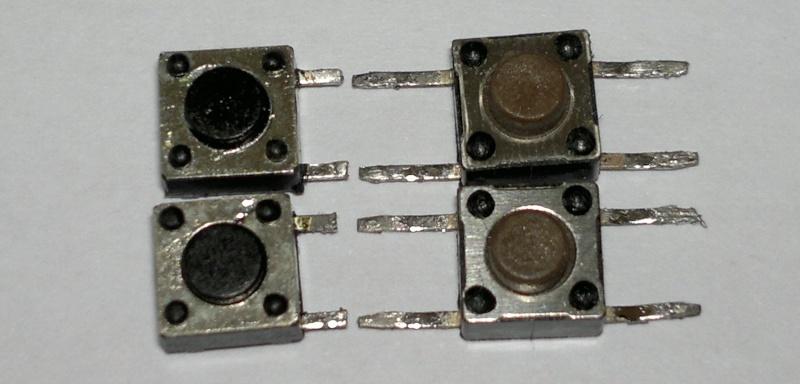 G-Pad de la Handheld : Réparation ! 2013-026