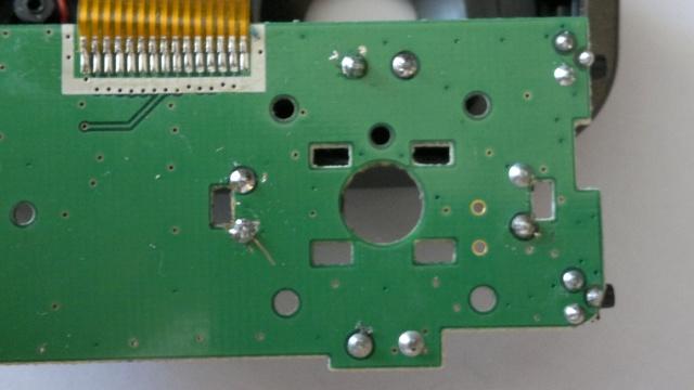 G-Pad de la Handheld : Réparation ! 2013-028