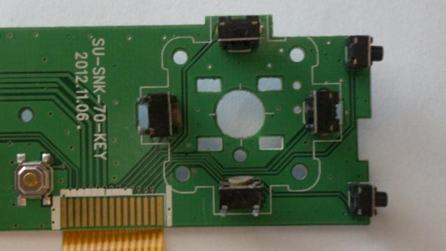 G-Pad de la Handheld : Réparation ! 2013-029