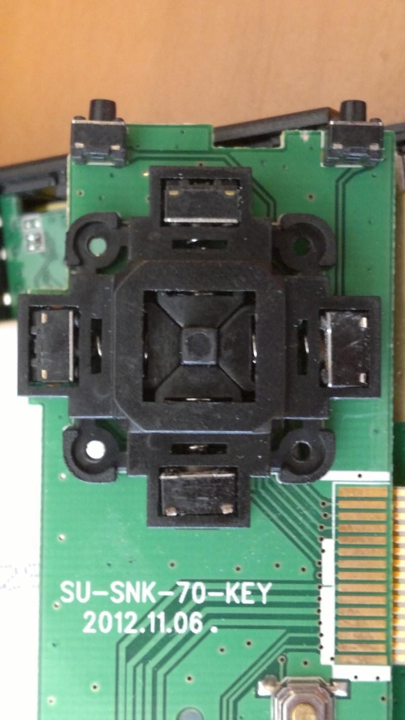 G-Pad de la Handheld : Réparation ! 2013-030