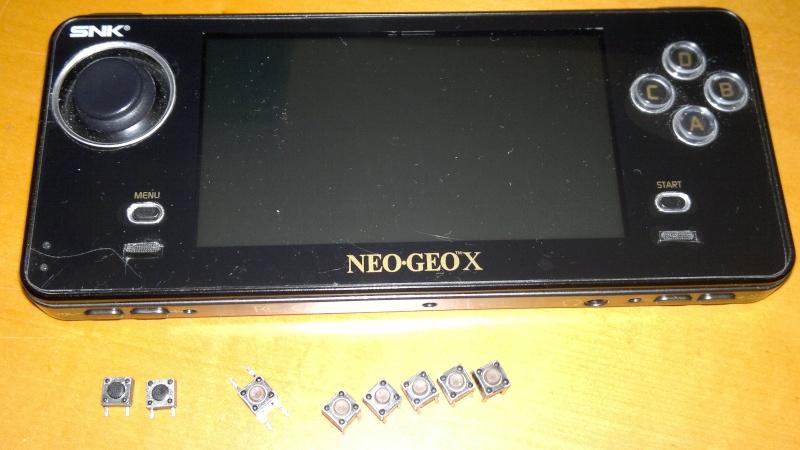 G-Pad de la Handheld : Réparation ! 2013-031