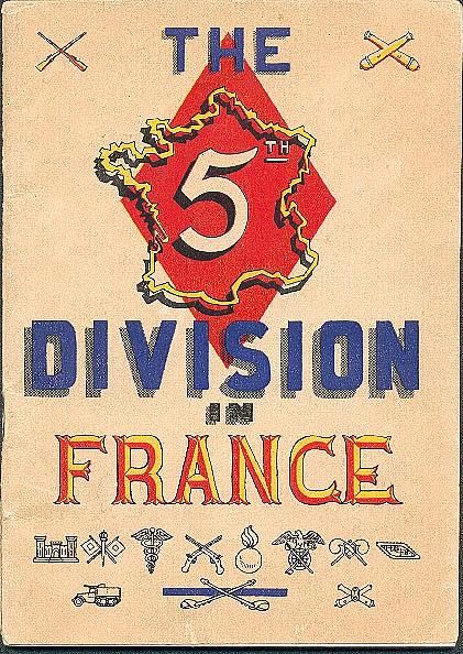 historique de la division Bookle10