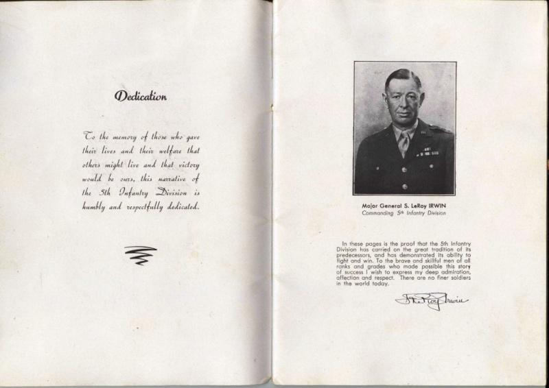historique de la division Bookle12