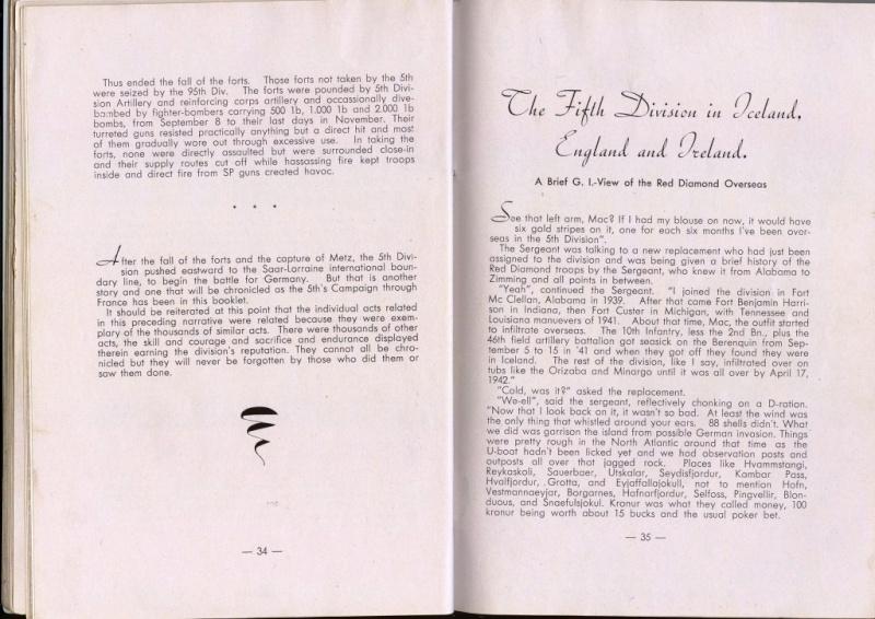 historique de la division Bookle31
