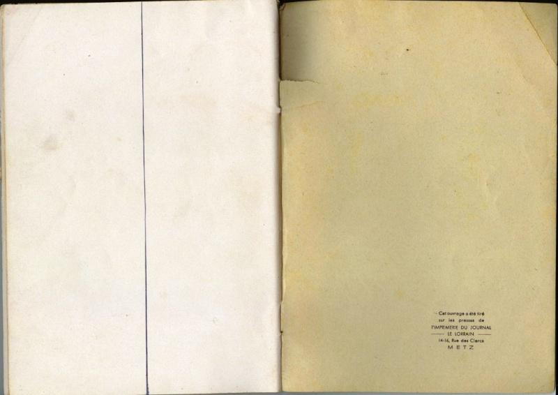 historique de la division Bookle37
