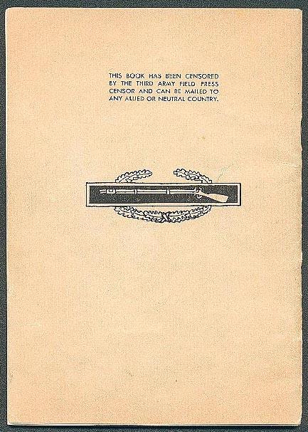 historique de la division Bookle38