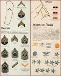 LES GRADES ET INSIGNES DE L' US ARMY Ffffff10