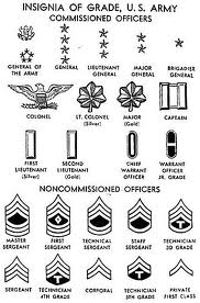 LES GRADES ET INSIGNES DE L' US ARMY Hhhhhh10