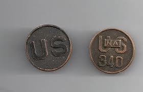 LES GRADES ET INSIGNES DE L' US ARMY Images14