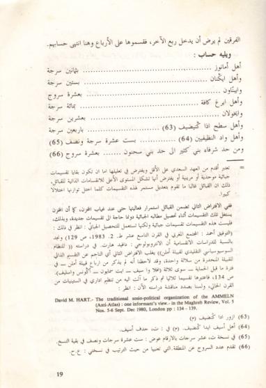 تاريخ قبائل سوس , القرن 15 ميلادي Souss_25