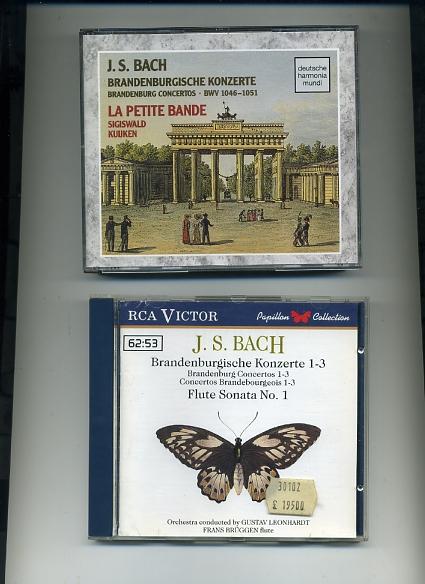 Edizioni di classica su supporti vari (SACD, CD, Vinile, liquida ecc.) - Pagina 39 Img77110