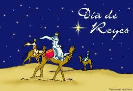 Especial receta del Roscón de Reyes Images23