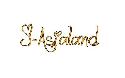 ♥~ J-Asialand ~♥