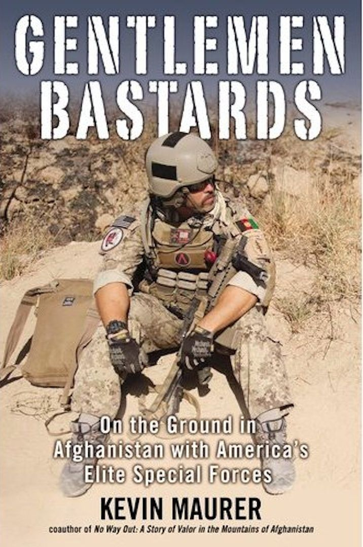Operation Enduring Freedom (Afghanistan) related books Screen32